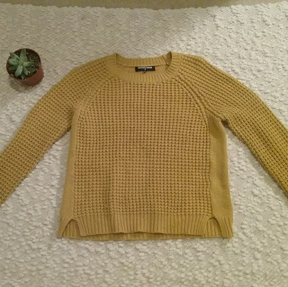 fashion union Sweaters - It is super cute and it may be perfect for you.